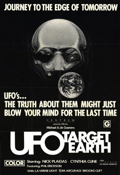 ufo target earth poster2