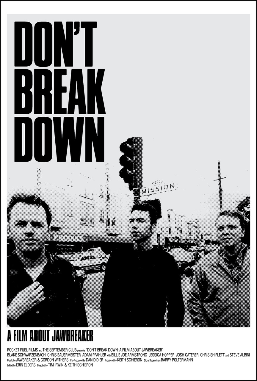 dontbreakdown poster web 01