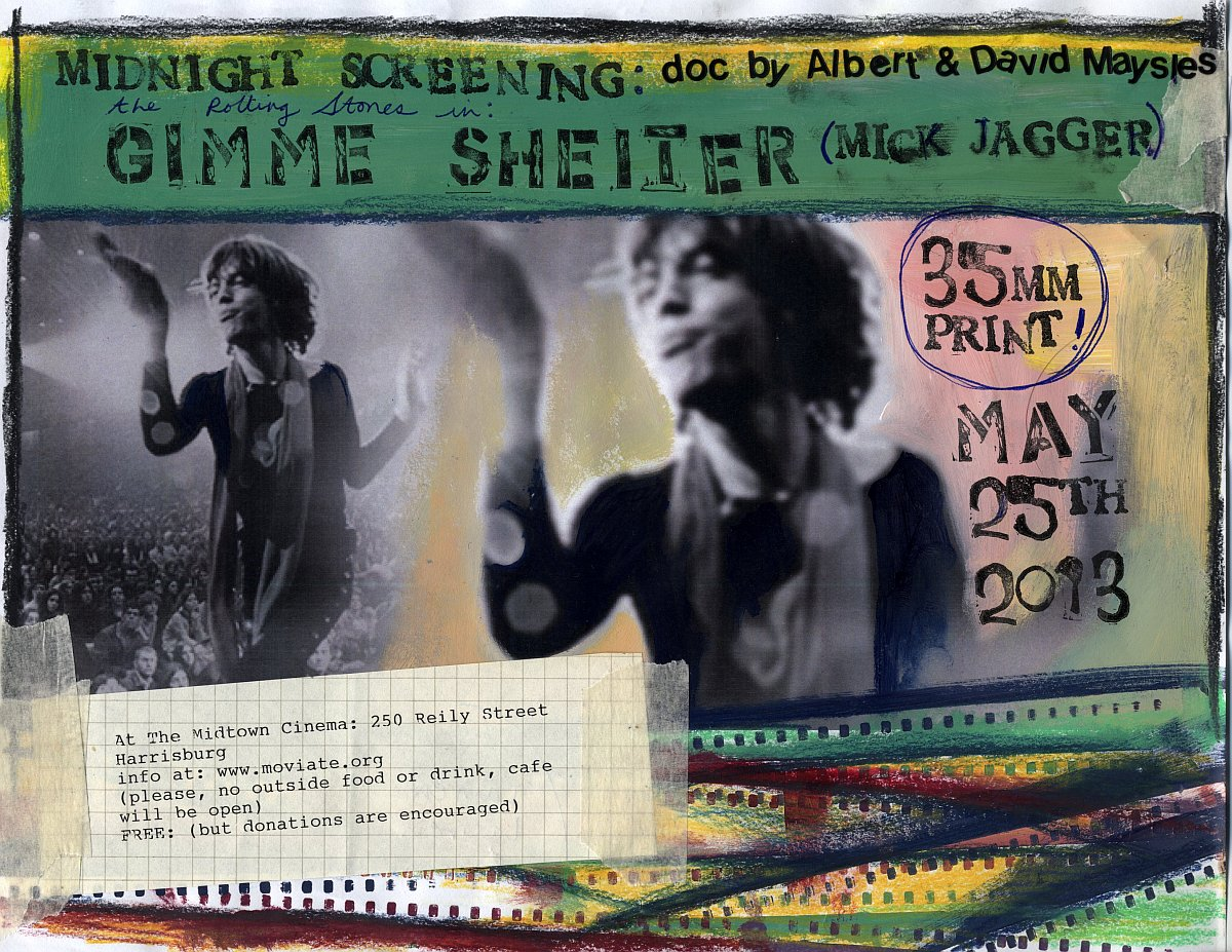 50 8x11 gimme shelter 1200px