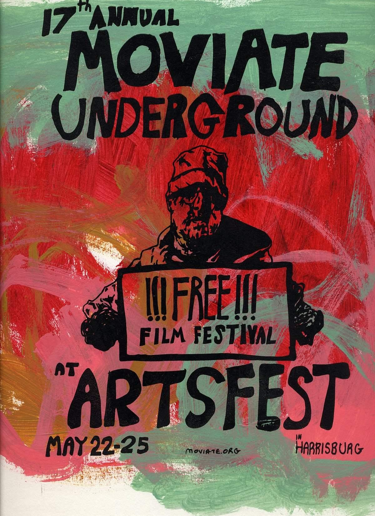 Artsfest_Film_Festival_2015_Color_Poster_1200px
