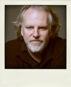 GUY MADDIN headshot