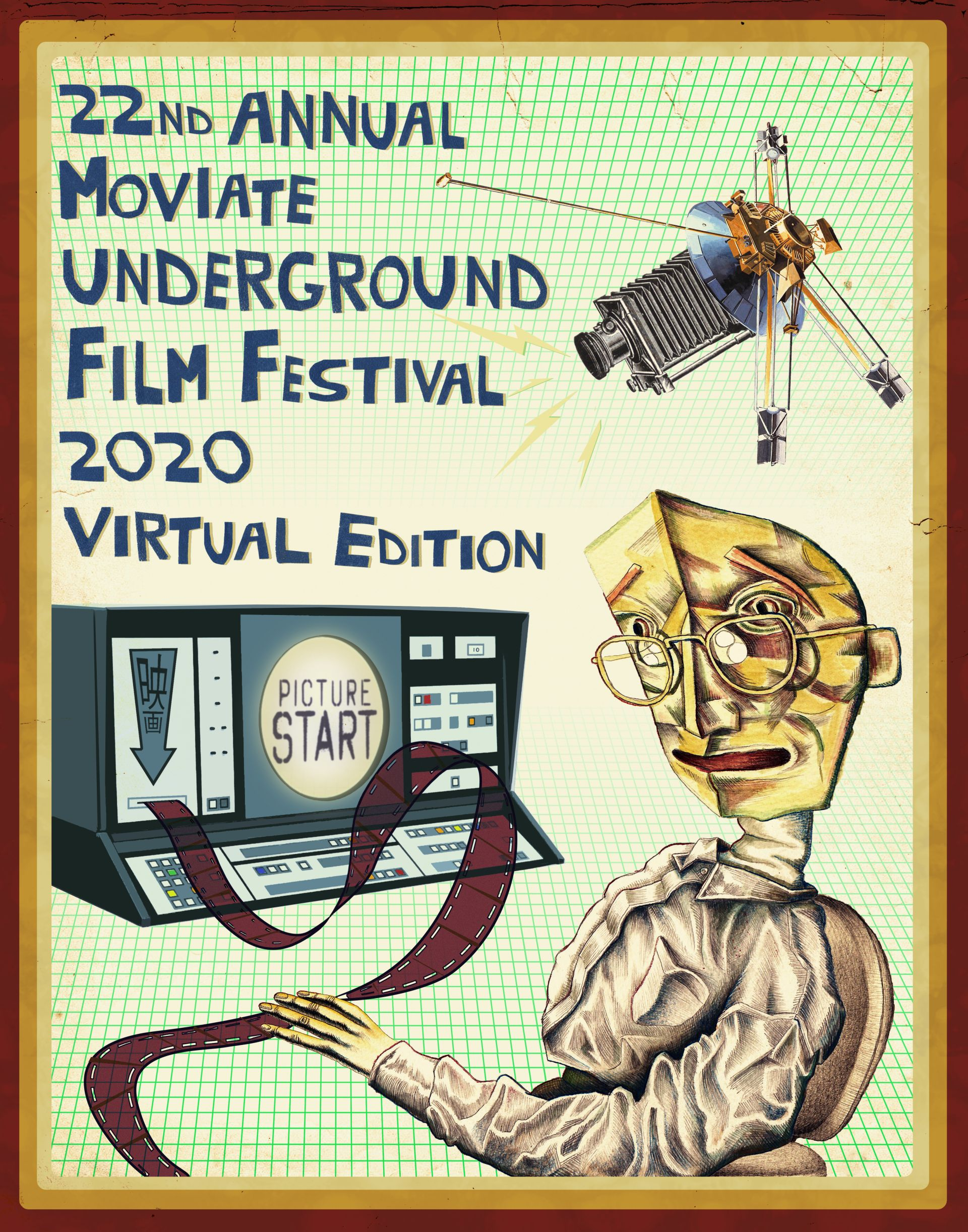 Moviate_Underground_Film_Festival_2020