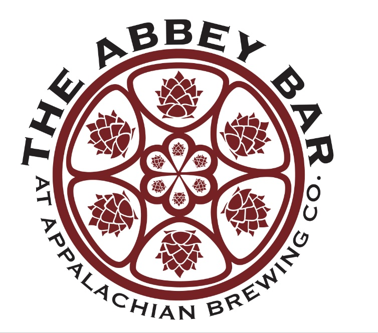 Abbey Bar Logo