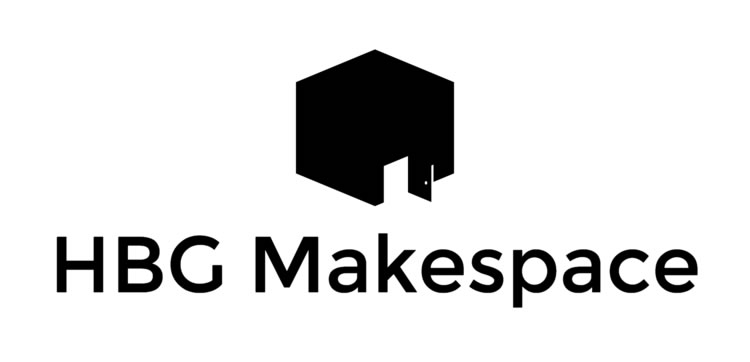 Harrisburg MakeSpace