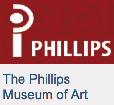 Philips Museum of Art